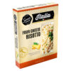 (8 Pack) Sam's Choice Italia 4 Cheese Risotto Meal Kit, 170G