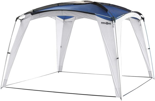 Garden Beach Camping Outdoor Gazebo