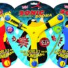 Sonic Booma Flying Sports Toy